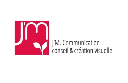 JM Communication